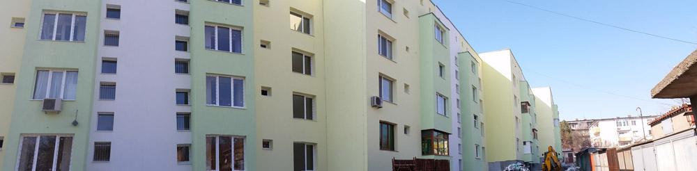 blok1